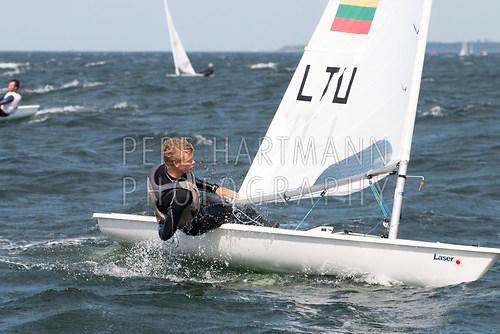 Pepe Hartmann-2364