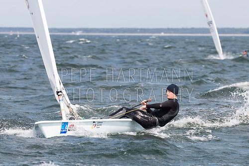 Pepe Hartmann-2375
