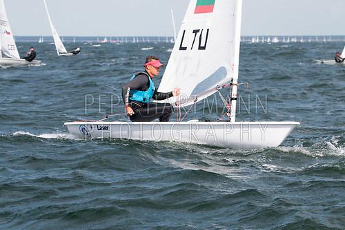 Pepe Hartmann-2385