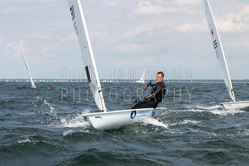 Pepe Hartmann-2390