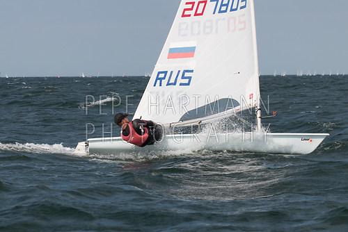 Pepe Hartmann-2391