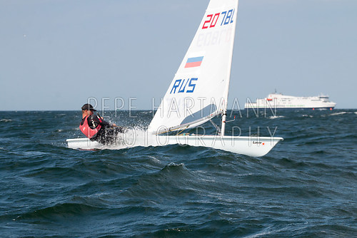 Pepe Hartmann-2393