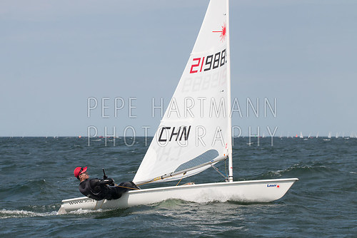 Pepe Hartmann-2395