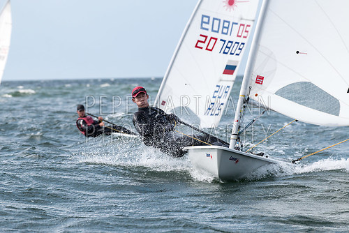 Pepe Hartmann-2401