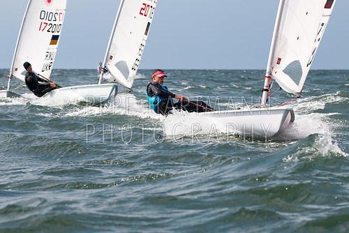 Pepe Hartmann-2430