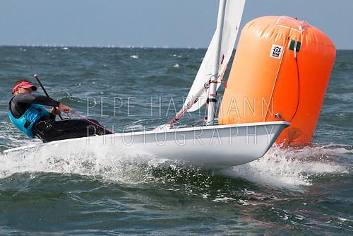 Pepe Hartmann-2431