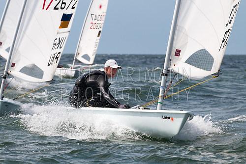Pepe Hartmann-2439