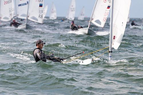 Pepe Hartmann-2454