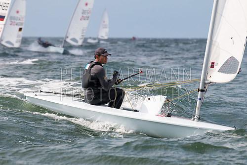 Pepe Hartmann-2455