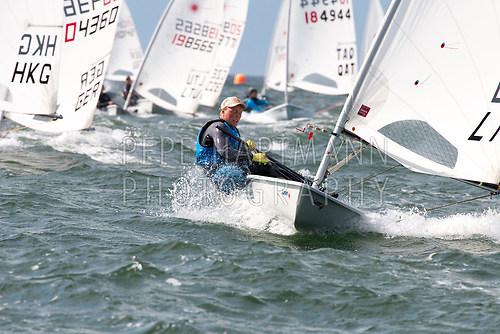Pepe Hartmann-2472