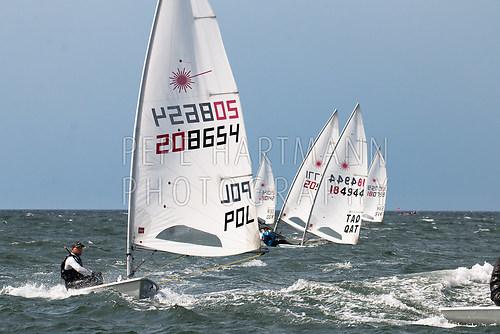 Pepe Hartmann-2480