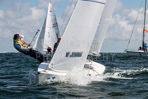 Pepe Hartmann-3017