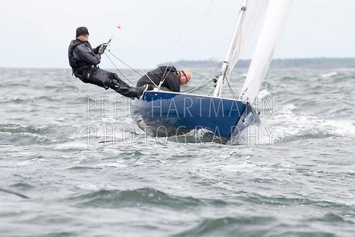 Pepe Hartmann-2271
