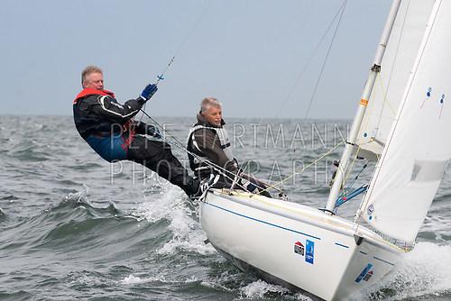 Pepe Hartmann-2260