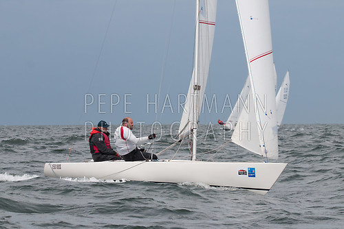 Pepe Hartmann-2247