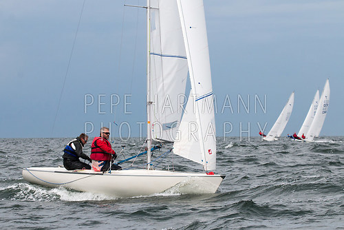 Pepe Hartmann-2248