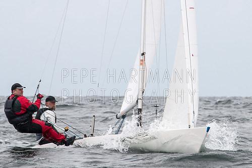 Pepe Hartmann-0467