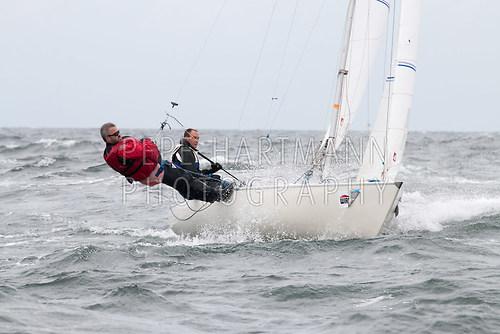 Pepe Hartmann-0453