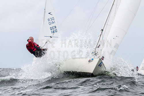 Pepe Hartmann-0449