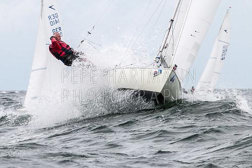 Pepe Hartmann-0450