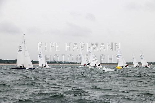 Pepe Hartmann-0408
