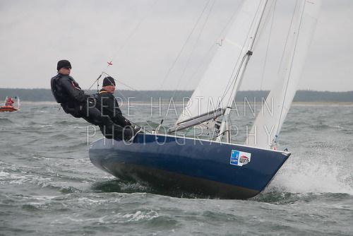 Pepe Hartmann-0405