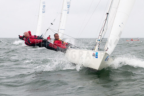 Pepe Hartmann-0392