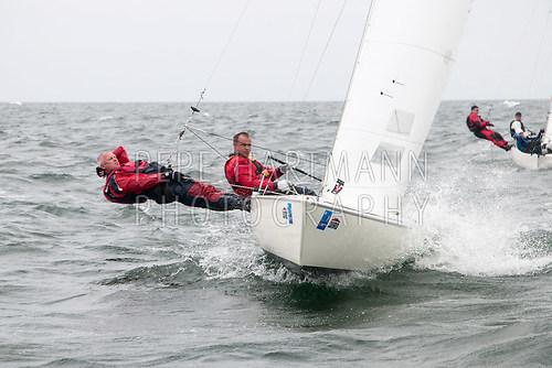 Pepe Hartmann-0389