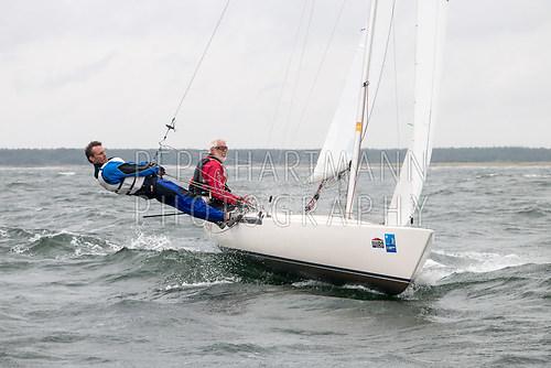 Pepe Hartmann-0384