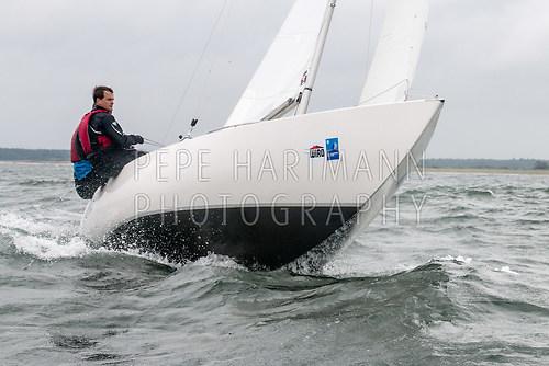 Pepe Hartmann-0326