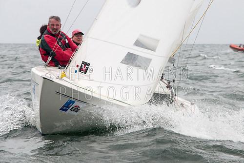 Pepe Hartmann-0331