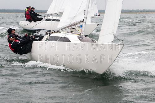 Pepe Hartmann-0340