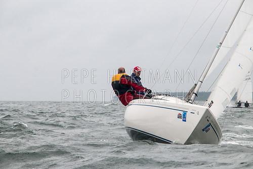 Pepe Hartmann-0350