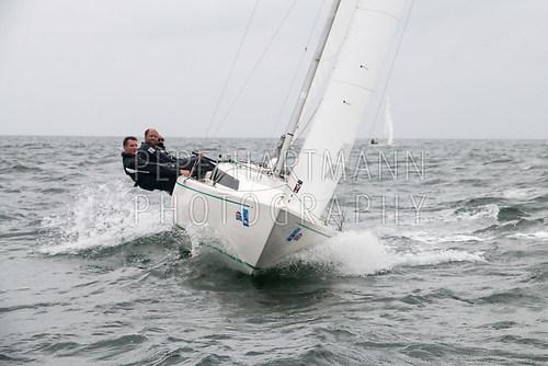 Pepe Hartmann-0355