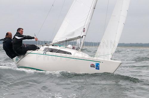Pepe Hartmann-0357