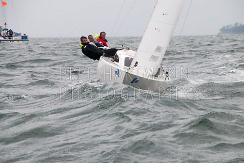 Pepe Hartmann-0362