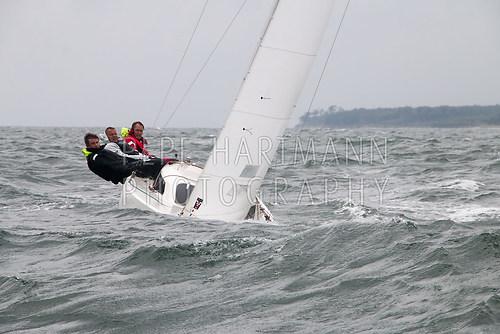 Pepe Hartmann-0363