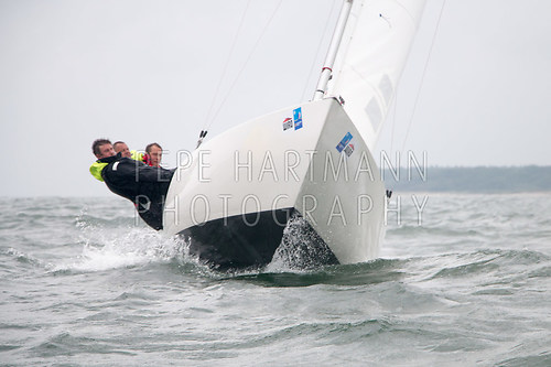 Pepe Hartmann-0365