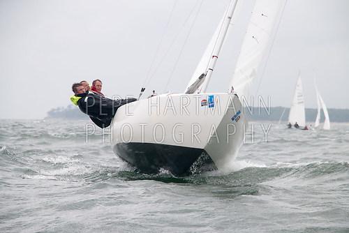 Pepe Hartmann-0366
