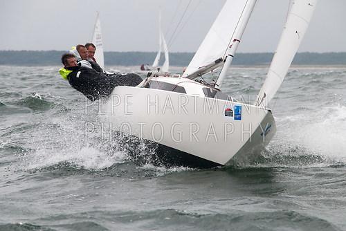 Pepe Hartmann-0368