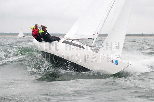 Pepe Hartmann-0372