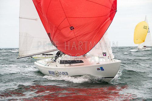 Pepe Hartmann-0437