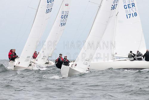 Pepe Hartmann-0479