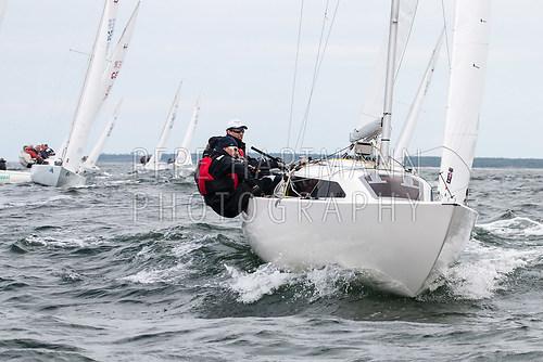 Pepe Hartmann-2295