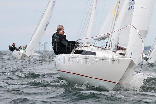 Pepe Hartmann-2300