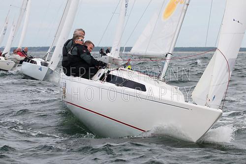 Pepe Hartmann-2302
