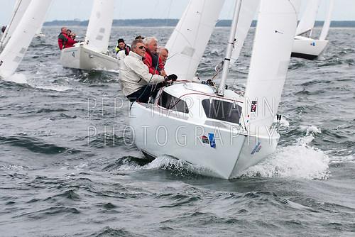 Pepe Hartmann-2309