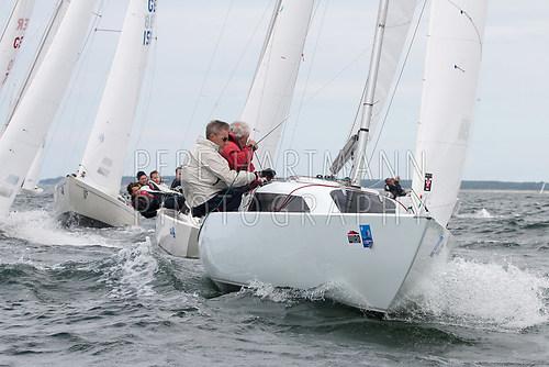 Pepe Hartmann-2310