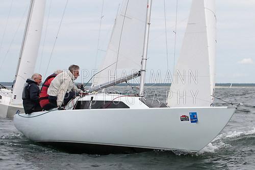 Pepe Hartmann-2311