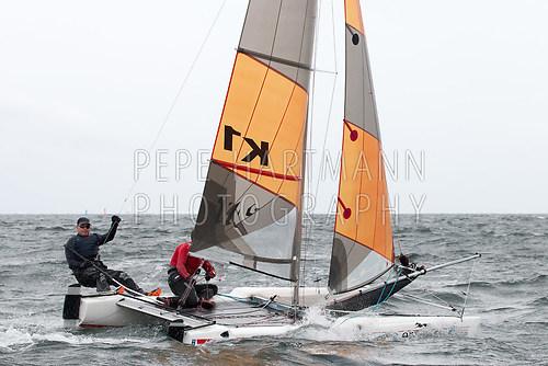 Pepe Hartmann-0137